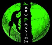 Logo Arbo Passion
