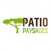 Patio Paysages