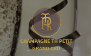Champagne Th Petit