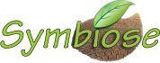 LOGO SYMBIOSE